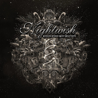 Review3974_Nightwish_-_Endless_forms_most_beautiful