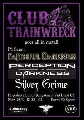 Review3978_Trainwreck