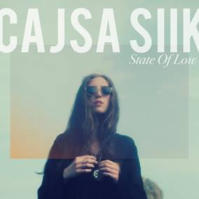 Review3980_Cajsa_Siik_single_State_of_Low