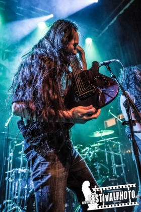 Review3981_20150327_Dragonforce-Babel-Malmo_Beo2633