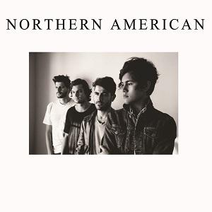 Review3986_Northern_American_-_Modern_phenomena