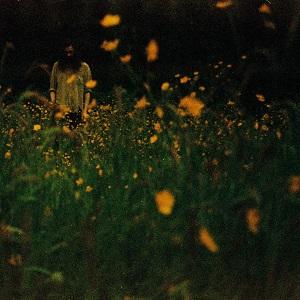 Review3988_Robin_Adams_-_The_Garden