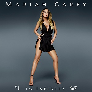 Review3997_ToInfinity_AlbumCover