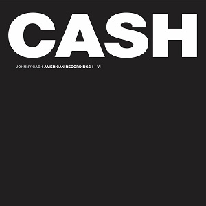 Review3998_cash