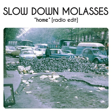 Review4003_Slow_Down_Molasses_-_Home