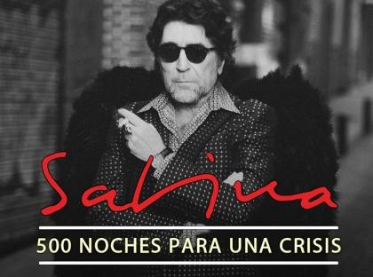 Review4004_sabina-gira-500-noches-para-una-crisis