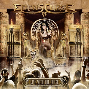 Review4010_Edens_curse_-_Live_with_the_curse