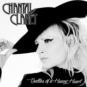 Review4014_Chantal_Claret_-_Battles_of_a_heavy_heart