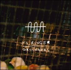 Review4024_Grounders_No_Ringer