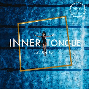 Review4028_Inner_Tongue_-_Tz_Ka