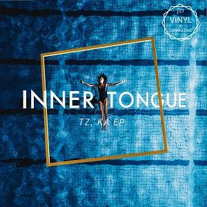 Review4028_Inner_Tongue_-_Tz_Ka