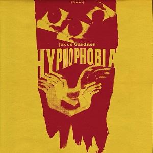 Review4029_Jacco_Gardner_-_Hypnophobia