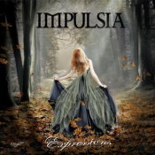 Review402_Impulsia