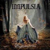 Review402_Impulsia