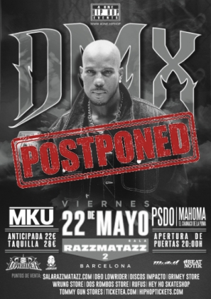 Review4033_DMX_POSTPONED