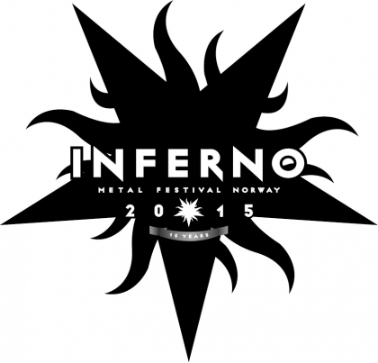 Review4034_Inferno_star_logo_2015