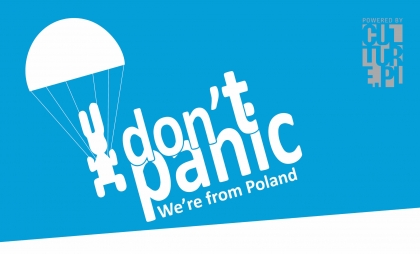 Review4040_dont_panic_were_from_poland