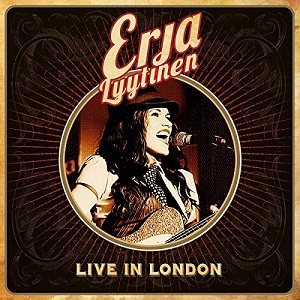 Review4042_Erja_Lyytinen_-_Live_in_London