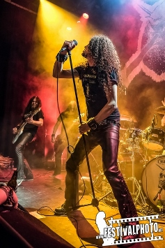 Review4073_20150523_Candlemass-Babel-Malmo_Beo9193