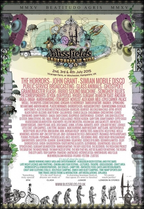 Review4089_Blissfields_Festival_2015_-_3_weeks_to_go!_1