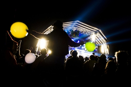 Review4089_Blissfields_Festival_2015_-_3_weeks_to_go!_2