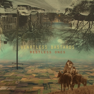 Review4092_Heartless_Bastards_-_Restless_ones