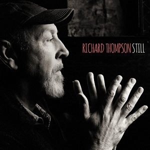 Review4093_Richard_Thompson_-_Still
