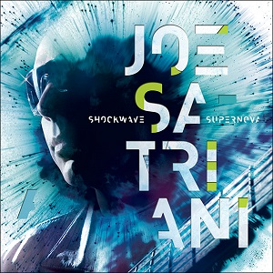 Review4094_Joe_Satriani_-_Shockwave_supernova