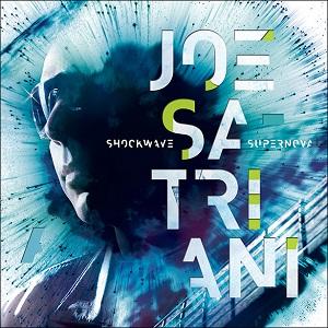 Review4094_Joe_Satriani_-_Shockwave_supernova
