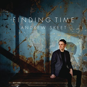 Review4111_Andrew_Skeet_-_Finding_time