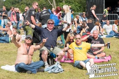 Review4141_Helgeafestivalen-2015-Festival-Life-Bjorn_Beo0506