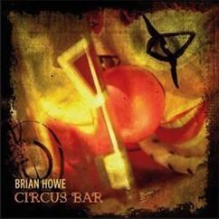 Review414_Circus_Brian