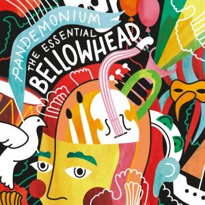 Review4174_Bellowhead_-_Pandemonium