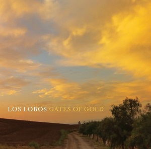 Review4176_Los_Lobos_-_Gates_of_gold