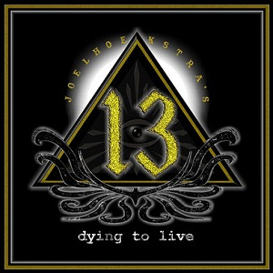 Review4178_Joel_Hoekstras_13_-_Dying_to_live