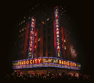 Review4179_Joe_Bonamassa_-_Live_at_radio_city_music_hall