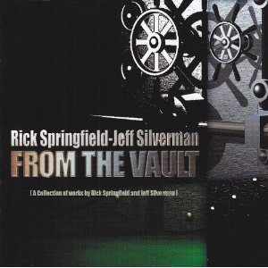 Review419_Rick_S_Jeff_S