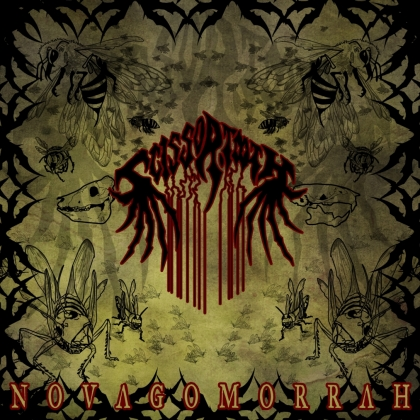Review4211_scissortooth-novagomorrah-m