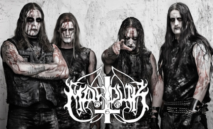 Review4212_marduk
