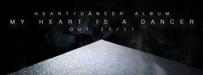 Review4224_Heart_Dancer_-_My_Heart_Is_A_Dancer__LP