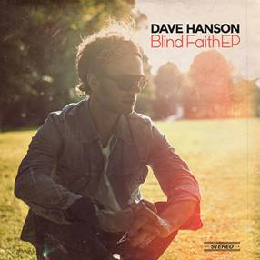 Review4227_Dave_Hanson_–_Blind_Faith