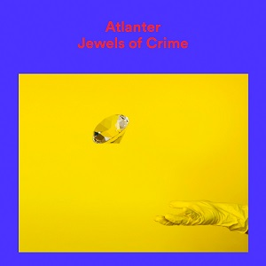 Review4231_Atlanter_-_Jewels_of_crime