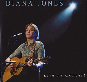 Review4232_Diana_Jones_-_Live_in_concert
