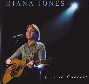Review4232_Diana_Jones_-_Live_in_concert