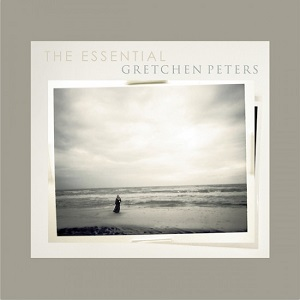 Review4234_Gretchen_Peters_-_The_essential_Gretchen_Peters