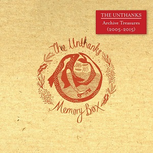 Review4236_The_Unthanks_-_Archive_treasures