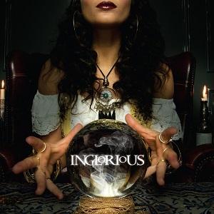 Review4239_Inglorious_-_Inglorious