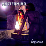 Review423_Mastermind_Insomnia
