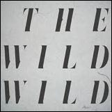 Review4245_The_Wild_Wild_-_Into_The_Sea_and_Into_The_Stars