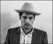 Review4251_Matthew_Logan_Vasquez_-_New_Single_andamp;_Album_Out